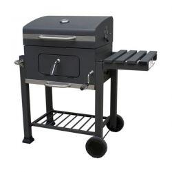 ke grill barbecue texas a carbone