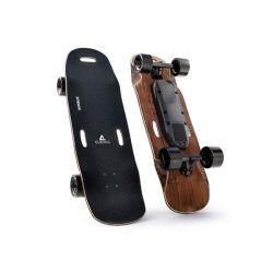 Elwing Skateboard Elettrico Nimbus Cruiser Standard