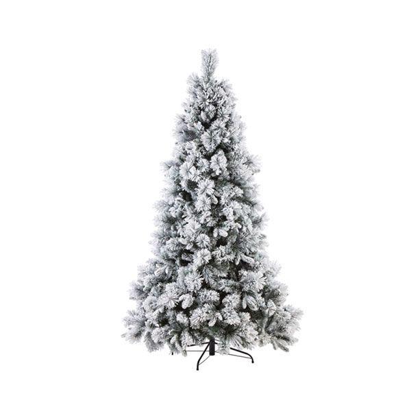 Bizzotto Albero Di Natale Garlenda H150 456 Rami 0926412