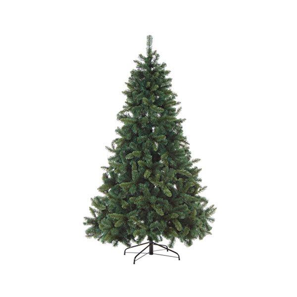 Bizzotto Albero Di Natale Bellamonte H240 1633 Rami 0926481