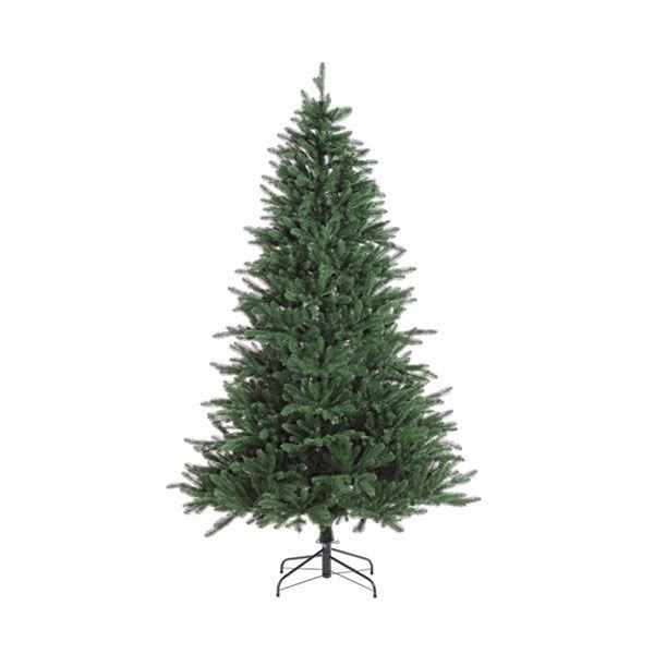 Bizzotto Albero Di Natale Mondeval H150 1245 Rami 0921849