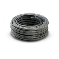 karcher tubo primoflex® premium 5/8 25 m 26451520