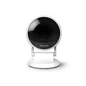 Honeywell Telecamera Di Sicurezza Wi-fi Lyric C2 Hawcic2s