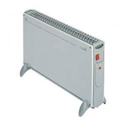 vortice termoconvettore elettrico caldore 70201