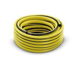 karcher tubo primoflex® hose 3/4 – 25 m 26451420