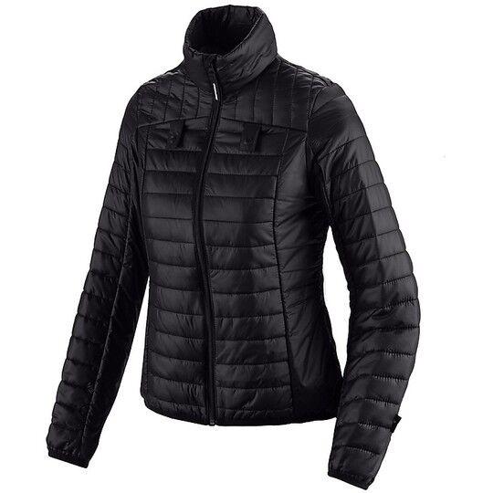 Spidi Interno sottogiacca termico per giacche donna spidi thermo liner lady