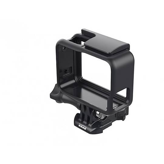 Gopro the frame hero6/hero5 black/hero