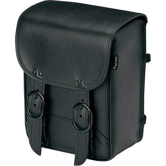 willie&max borsa moto portapacchi sissybar willie&max; black jack