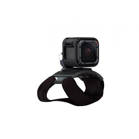 Gopro the strap supporto fascia per polso