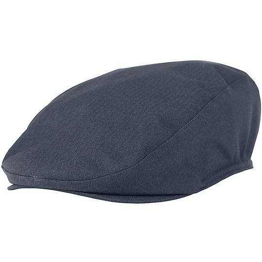 Tucano urbano Cappello coppola impermeabile tucano urbano ford lan 627f040 blu scuro