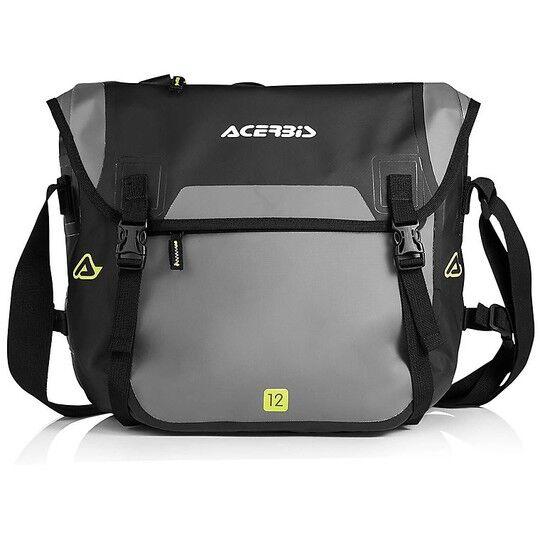 Acerbis Borsa tecnica acerbis impermeabile no water bag