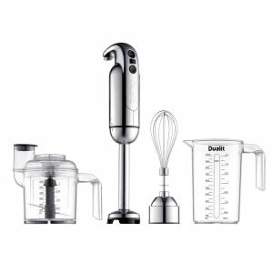 Dualit Frullatore a immersione & ACCESSORIES POLISHED
