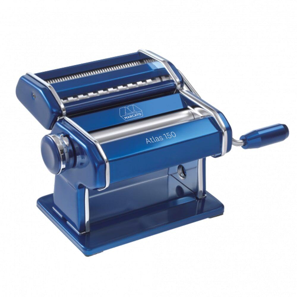 Marcato Macchina Per Pasta Atlas 150 Blu