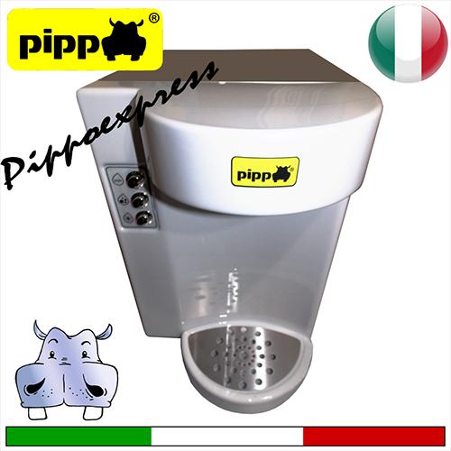 Refrigeratore Acqua - PIPPOEXPRESS