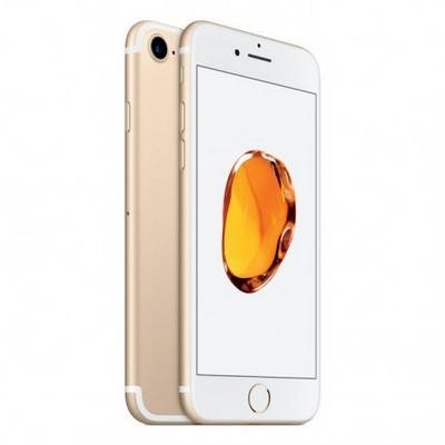 Apple Iphone 7 32GB Gold Garanzia Italia