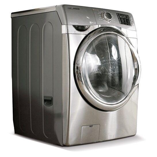 samsung lavatrice samsung sirman capacità: kg 14 velocità max centrifuga:rpm 1200 5 livelli di temperatura 5 velocità centrifuga modello wf 431 abp