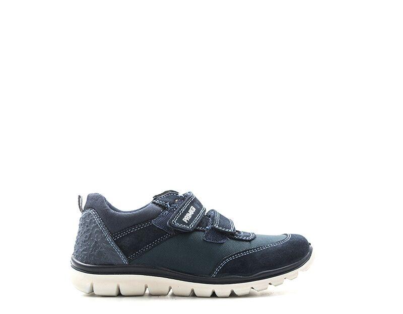 Primigi Sneakers Trendy bambini blu