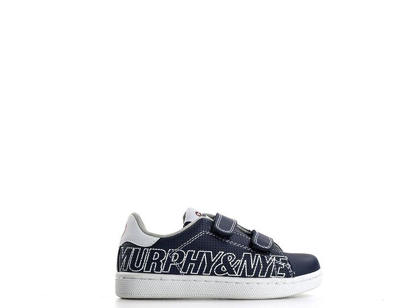 Murphy&nye Sneakers Trendy bambini blu