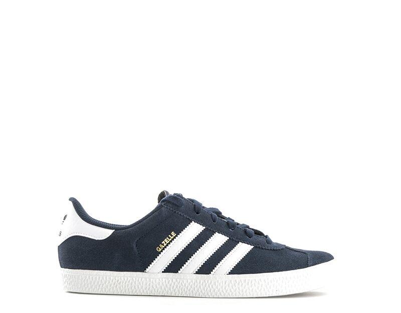 Adidas Sneakers Trendy bambini blu