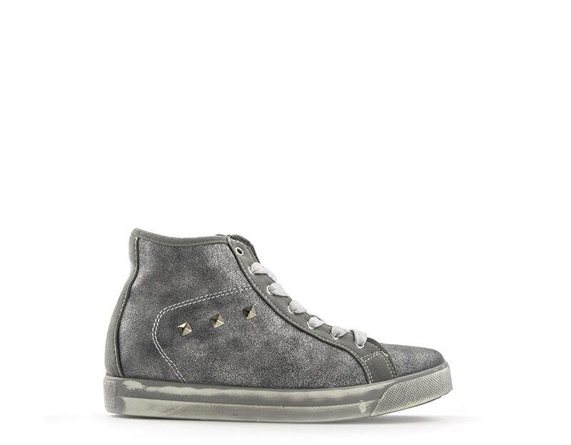 Primigi Sneakers Trendy bambini grigio