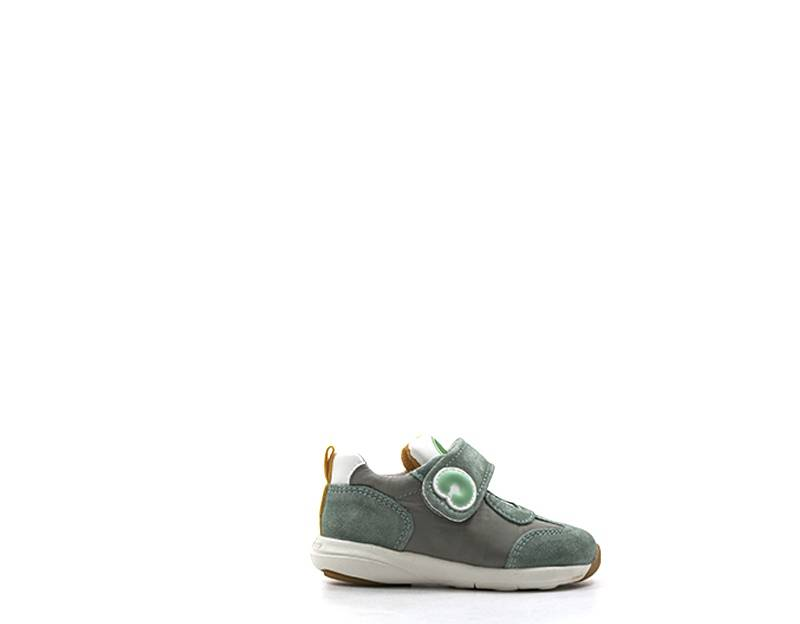Falcotto Sneakers Trendy bambini verde