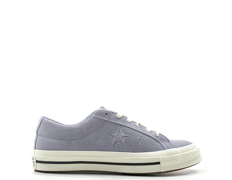 Converse Sneakers donna donna lilla