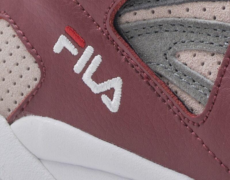 Fila Sneakers donna donna rosa