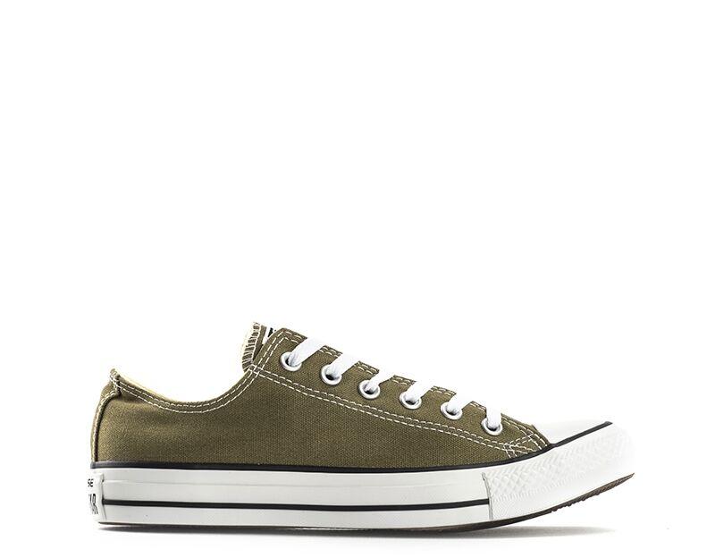 Converse Sneakers donna khaki