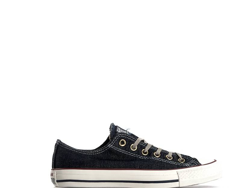 Converse Sneakers donna denim