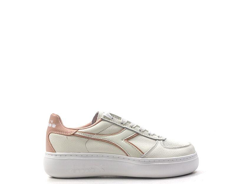 Diadora Sneakers donna