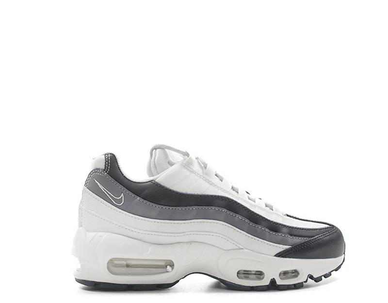 Nike Sneakers donna donna bianco