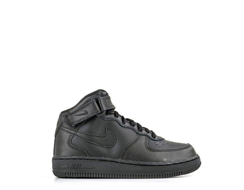 Nike Sneakers bambini grigio