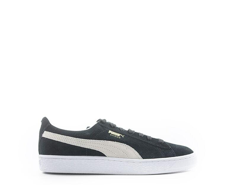 Puma Sneakers donna nero