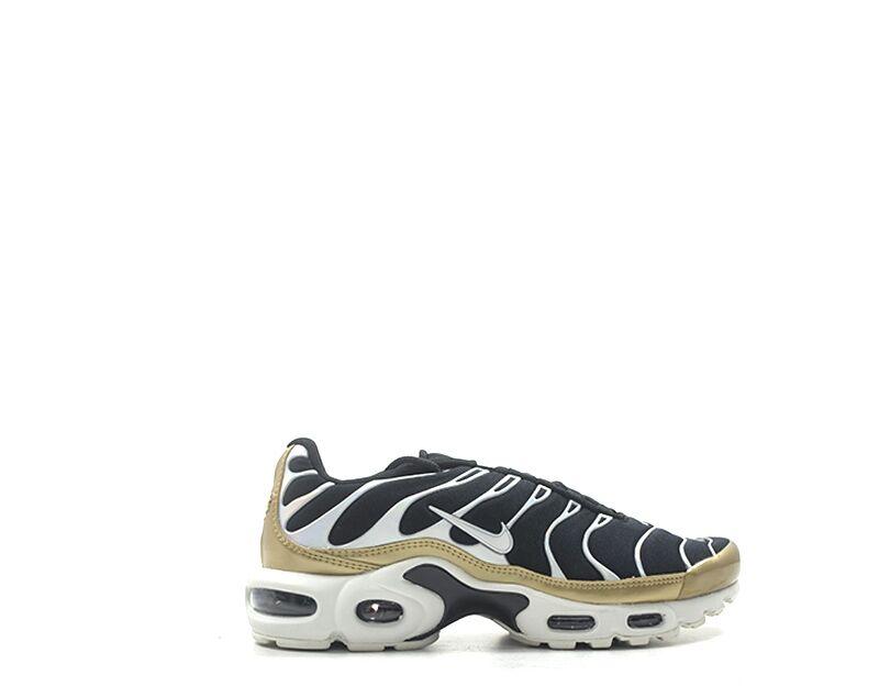 Nike Sneakers donna donna nero