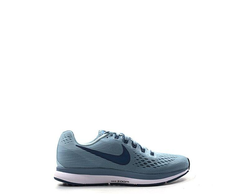 Nike Running Donna donna azzurro