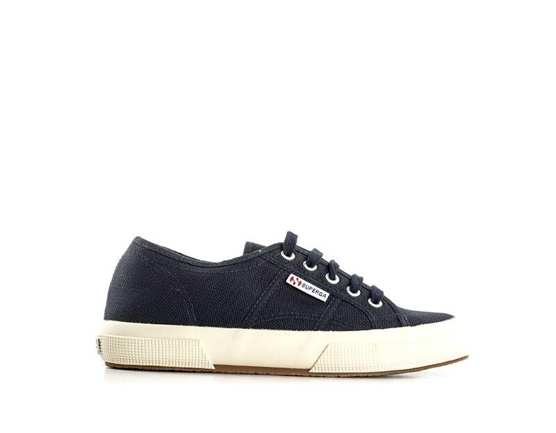 Superga Sneakers donna blu