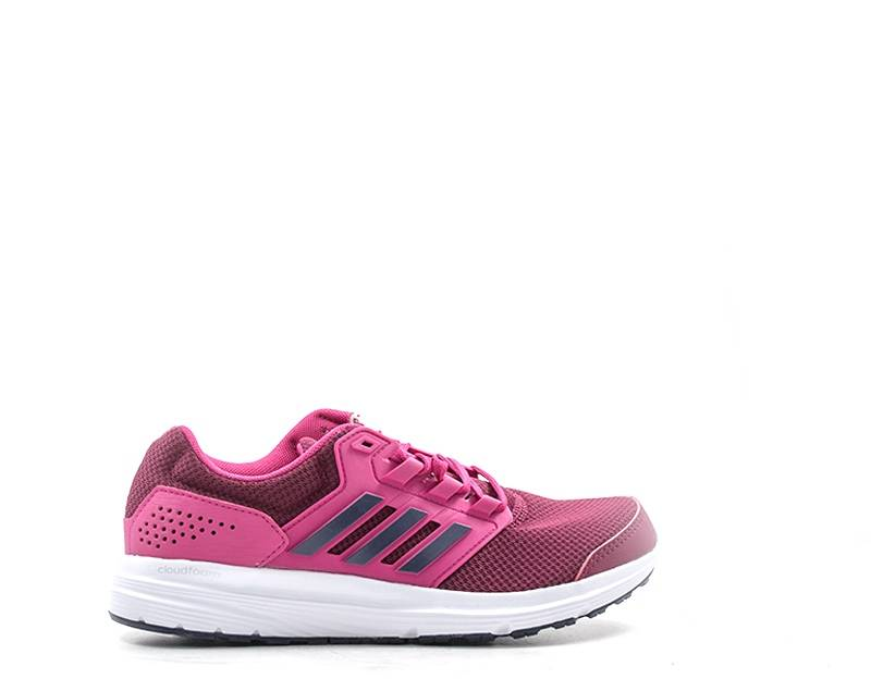 Adidas Sneakers donna donna rosa