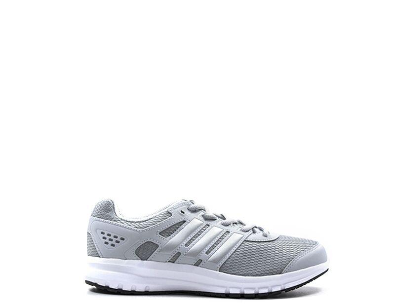 Adidas Running Donna donna grigio
