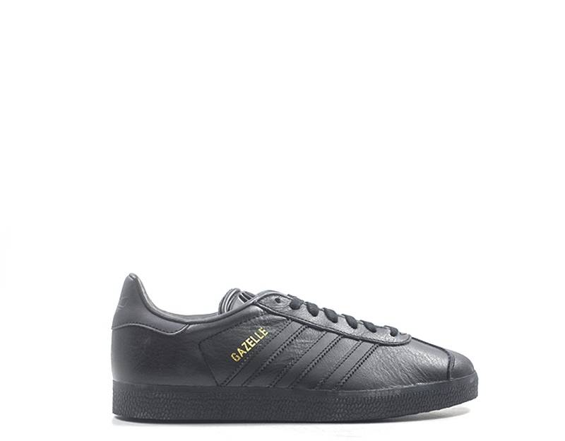 Adidas Sneakers donna donna nero