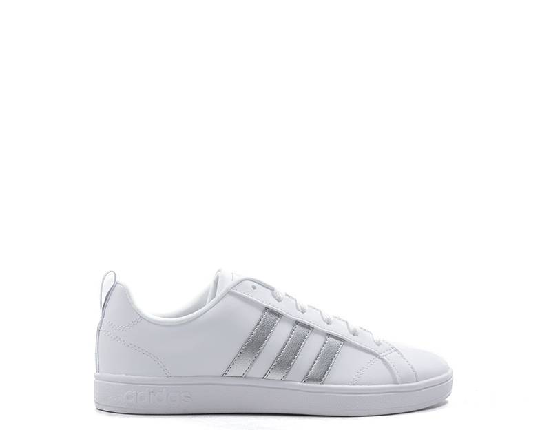 Adidas Sneakers donna donna bianco