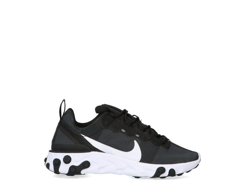 Nike Scarpe donna nero