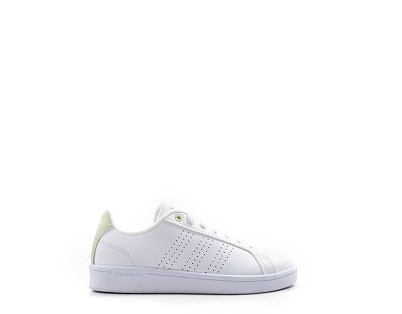 Adidas Sneakers donna donna bianco/verde
