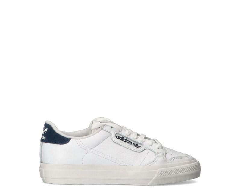 Adidas Sneakers donna donna bianco/blu