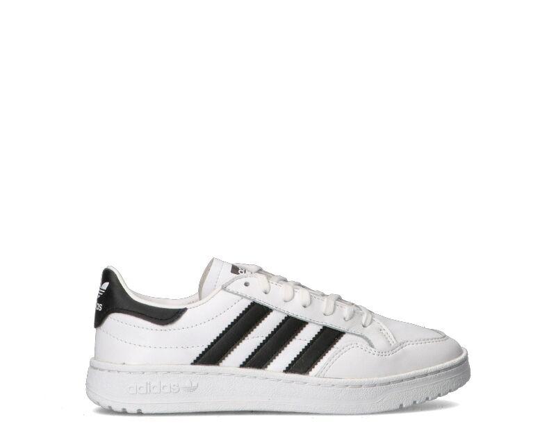Adidas Sneakers donna donna bianco/nero
