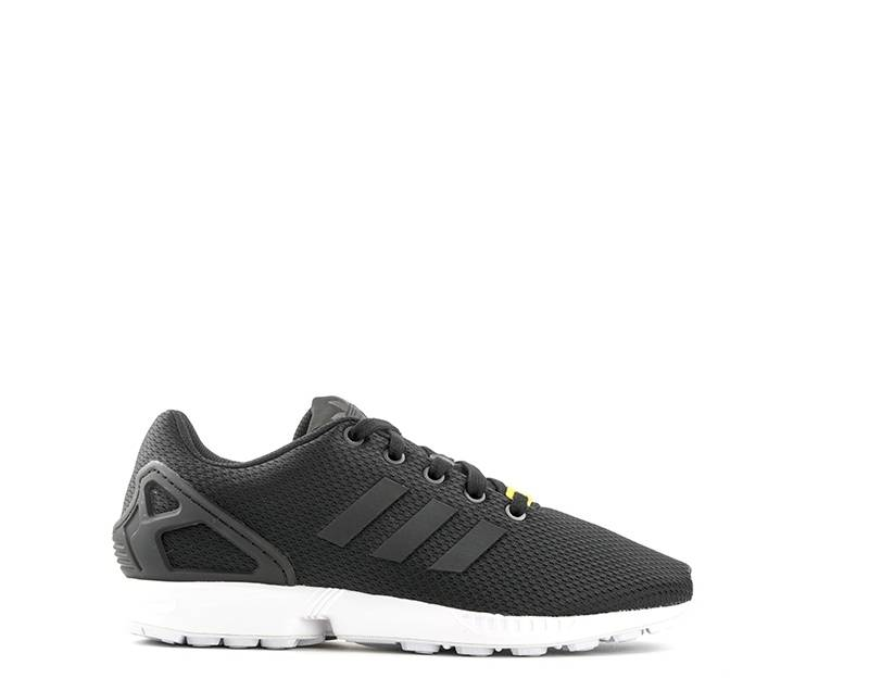 Adidas Sneakers bambini nero/bianco
