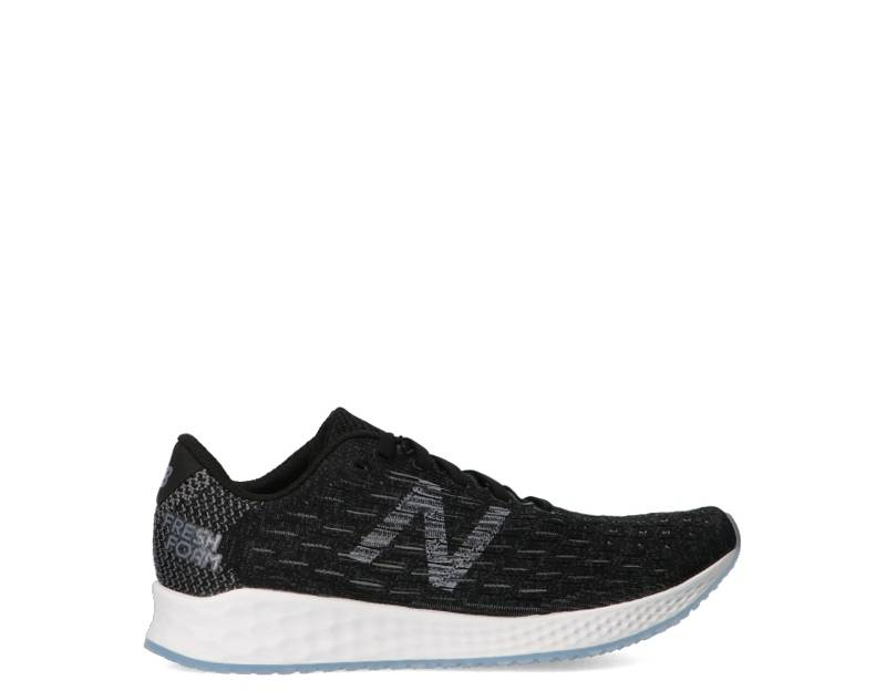 New Balance Running Donna donna nero/bianco