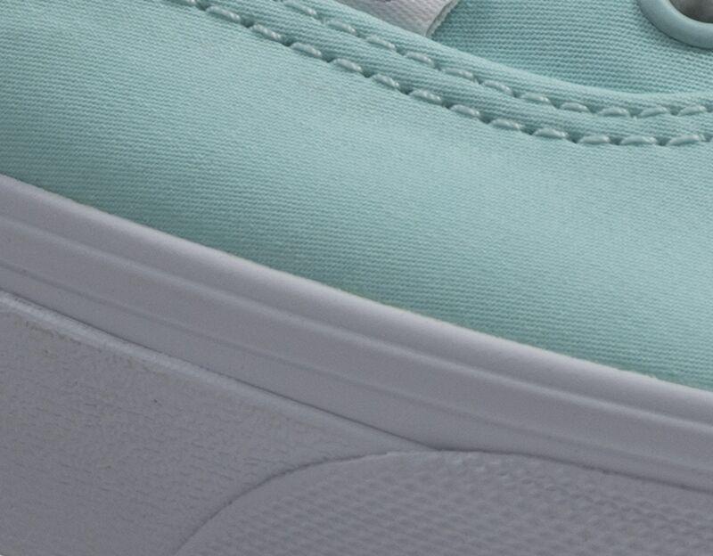 Vans Sneakers donna donna azzurro