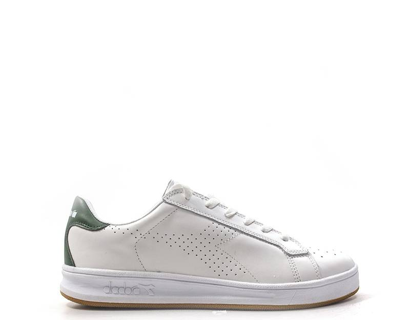 Diadora Sneakers uomo
