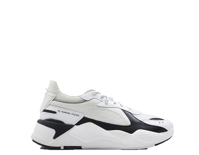Puma Sneakers uomo uomo bianco