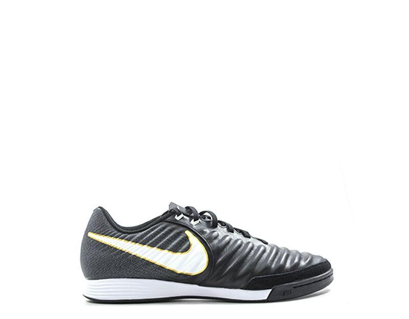 Nike Calcetto Uomo uomo nero